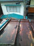 「屋根の雨漏りを修理したい」についての画像