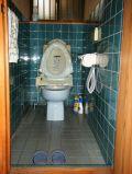 「トイレ便器をリフォームしたい(姫路)」についての画像