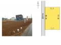 「家の外構のフェンス・ブロック設置」についての画像