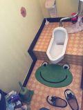 「2階のトイレの和式から洋式へ変更お願いしたいです」についての画像
