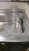 「食器洗浄機を取り付けたい(据え置き)」についての画像