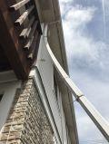 「雨樋の修理(仙台市太白区)」についての画像