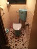 「トイレのリフォームをお願いしたいです」についての画像