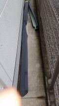 「屋根修理と子供部屋間仕切り見積依頼したい」についての画像