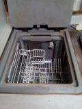 「今使っているビルトイン食洗機(NAIS31EW)が壊れたため交換希望」についての画像