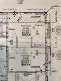「2階12畳の子供部屋を、2部屋にわけたい」についての画像
