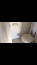 「トイレの内装と便器リフォームの費用」についての画像
