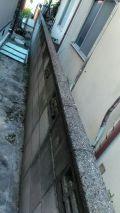 「ブロックフェンス設置工事の費用について」についての画像