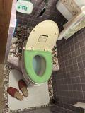 「築40年の和式トイレをリフォームしたい」についての画像