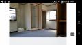 「ユニットハウス設置」についての画像