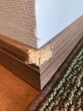 「巾木の修復(全て4センチ以内の傷)」についての画像