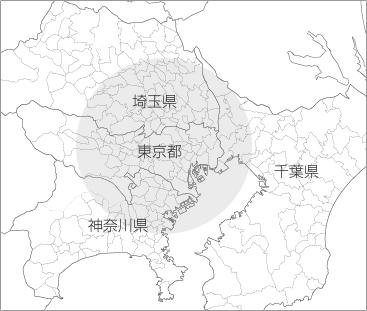 :notitle:地図
