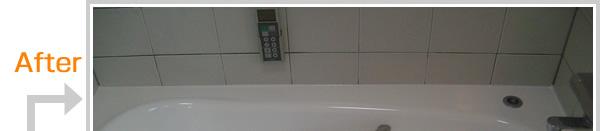 :notitle:ジャグジータイプの浴室塗装