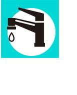 :notitle:水栓交換工事