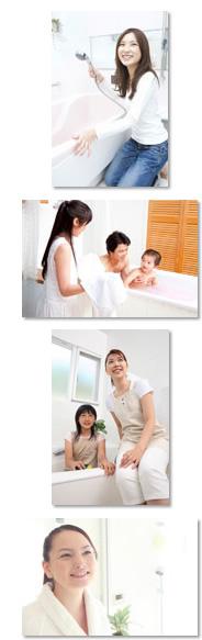 :notitle:浴室塗装価格表