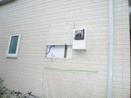 明かり取り窓がほしい窓の増設窓の交換神奈川県 相模原市