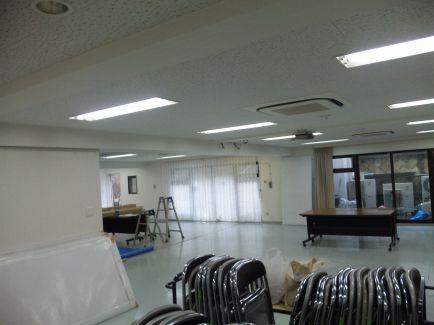 jirei_image4863