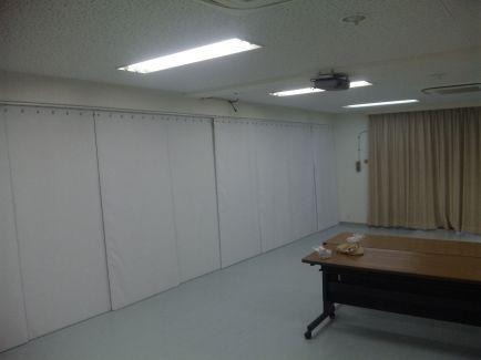 jirei_image4865