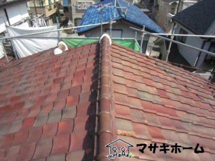 jirei_image5021