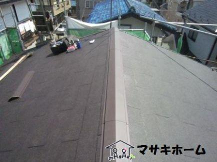 jirei_image5023