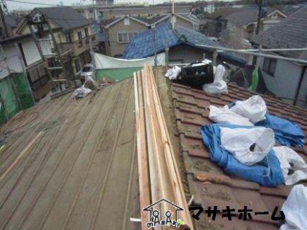 jirei_image5024