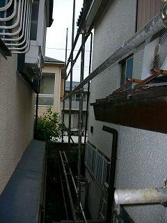 jirei_image12671
