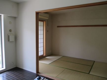 jirei_image13072