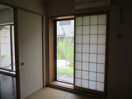jirei_image13074