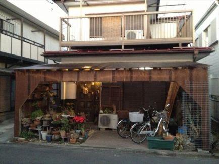 jirei_image14213