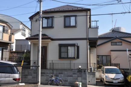 jirei_image14223