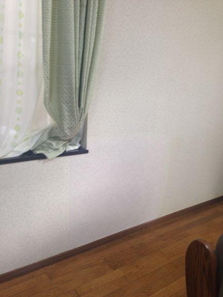 jirei_image14721
