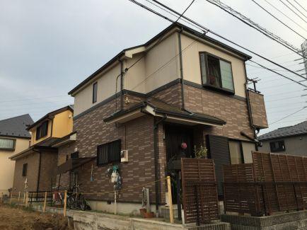 jirei_image18206