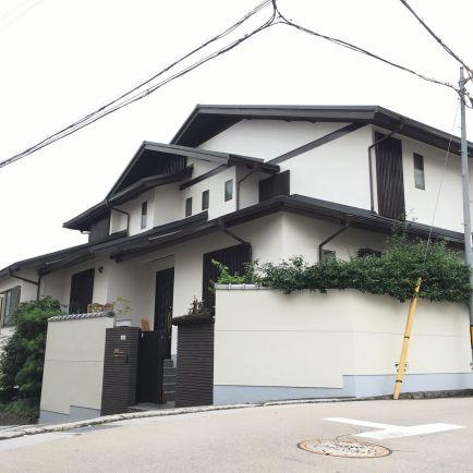 jirei_image20124