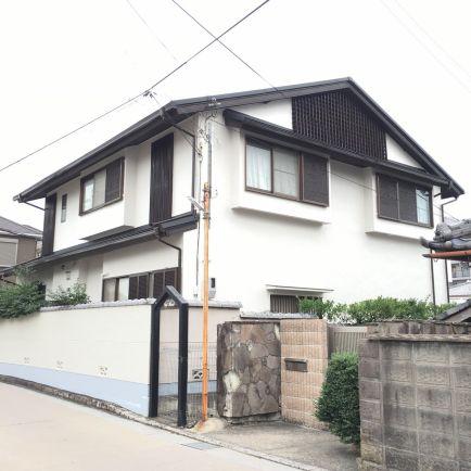 jirei_image20125