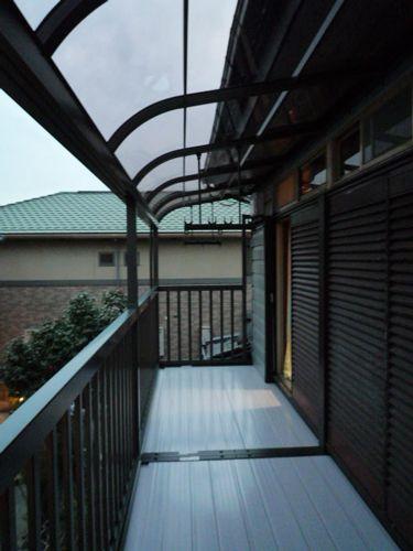 jirei_image20574