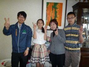 jirei_image21570