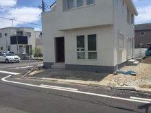 jirei_image22123