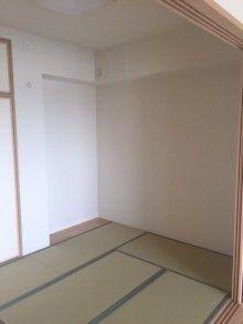 jirei_image22150