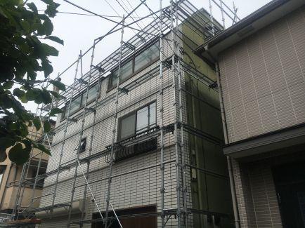 jirei_image22180