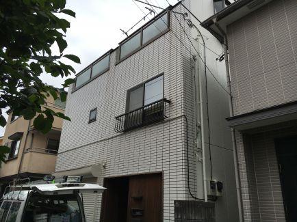 jirei_image22185