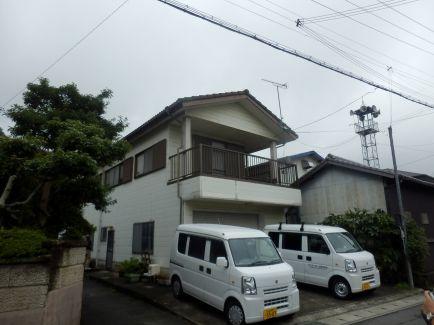 jirei_image22420