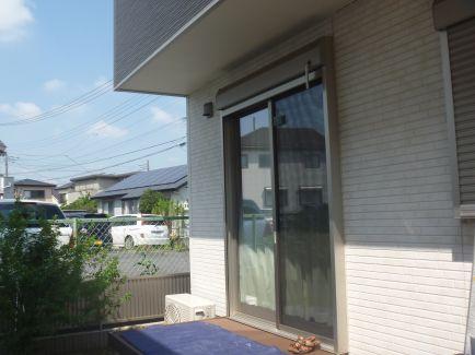 jirei_image22549