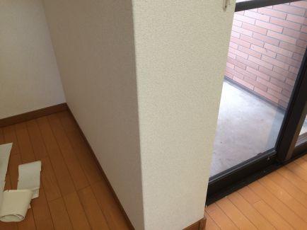 jirei_image20052