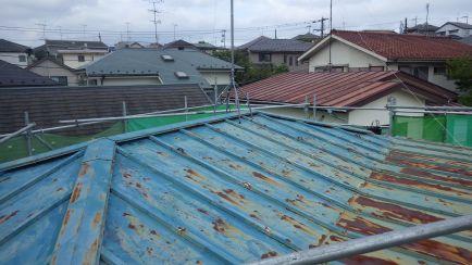 jirei_image23124