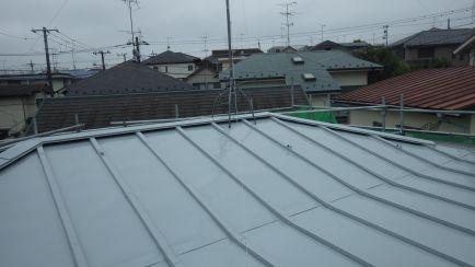jirei_image23135