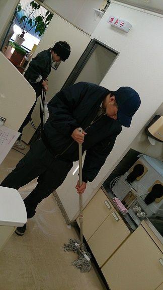 jirei_image23843