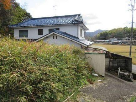 jirei_image24656
