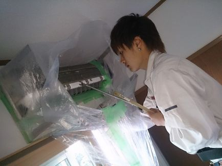 jirei_image25785