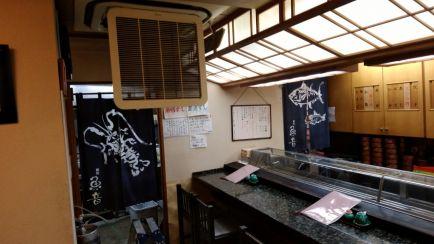 jirei_image26812
