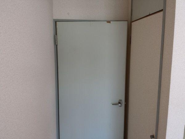 jirei_image28377